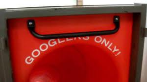 google office slides. the googleru0027sonly slide in googleu0027s waterloo ontario offices google office slides