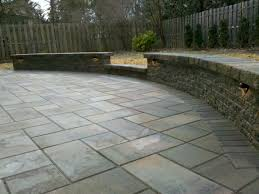 paver patio stones precast concrete pavers concrete paver