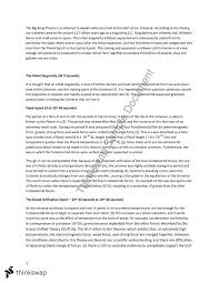 astronomy essay phys phys introduction to astronomy  astronomy essay phys1160
