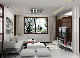 house room design ideas design inspiration interior ideas for
