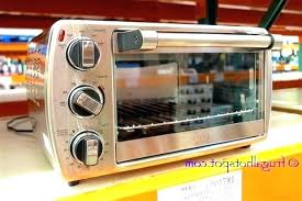 oster countertop convection oven reviews oster 6 slice convection countertop oven reviews oster countertop convection oven