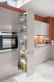 Smc Kitchen Design Smc Kitchens Pontyclun Are The Exclusive Suppliers Of