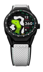 The 7 Best <b>Smart Watches</b> For <b>Men</b>
