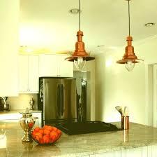 chrome pendant light kitchen ceiling lights brushed copper pendant copper breakfast bar lights copper cer pendant