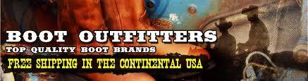 Irish Setter Width Chart Boot Outfitters Size Chart
