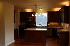 over cabinet kitchen lighting.  Over Maronda Homes Floor Plans Estate Buildings Information In Over Cabinet Kitchen Lighting A