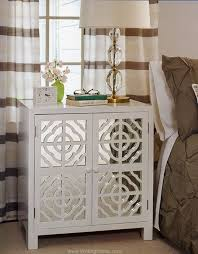mirrorred furniture. Mirrored Furniture - Bedroom Decor Contemporary With Mirrorred