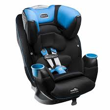 evenflo triumph 65 lx convertible car seat babies r us fresh evenflo safemax platinum all in e convertible car