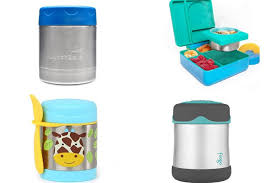 best kids thermos for lunches
