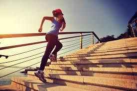 Eine betontreppe ist weitgehend witterungsbeständig und pflegeleicht, damit insbesondere eine gute alternative für den. Unterschneidung Einer Treppe Definition Grossenvorgaben