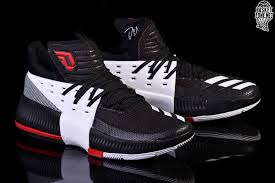 adidas basketball shoes damian lillard. adidas dame 3 on tour damian lillard adidas basketball shoes damian lillard d