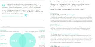 Resume Resume Reviewer Beautiful Resume Help Online In