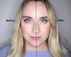 look bigger makeup 89712 your eyes appear larger how to get big bright eyes without makeup ideas all you