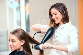 Adding dimension: Salon marketing ideas to give your business volume