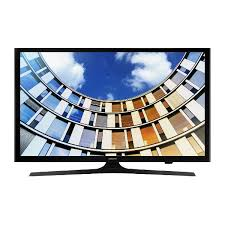 UN50M5300 Samsung M5300 Series 50 Inch Full HD Smart LED TV Search Results For \u0027wireless\u0027 TVs on sale and for