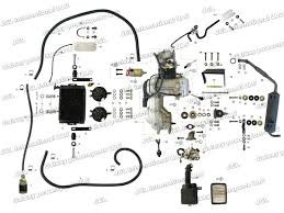 linhai yamaha wiring harness integrated wiring diagrams • linhai yamaha wiring harness yamaha control box yamaha generator rh banyan palace com f70 yamaha trim