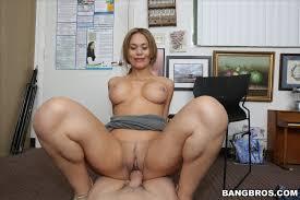 Big breast indian women nude Rustdo