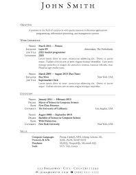 Job Objectives 12 13 Resume Job Objective Sample Lascazuelasphilly Com