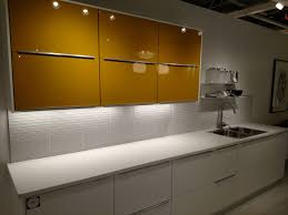 high gloss white kitchen cabinet doors luxury ikea google