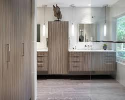 Bathroom Colors Antique Vanity Wooden Floor Ceiling Llights Design Neutral Bathroom Colors