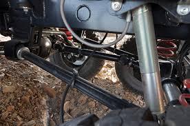 mercedes 6x6 engine. Fine 6x6 MercedesAMG G 63 6x6 For Mercedes Engine