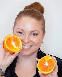 joanna vargas skincare vitamin c serum best skincare anti aging organic skincare