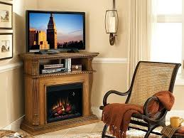 full size of small corner electric fireplace tv stand heater decorations insert all fireplaces fascinating elec