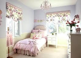 little girl chandelier bedroom miraculous little girl chandelier bedroom living room pottery barn within girls prepare