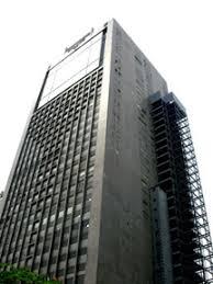 <b>SMC Pneumatics</b> (Hong Kong)