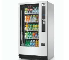 Vending Machine Rental Uk Stunning Vending Machines Hull E Yorkshire Rutherford Vending Free Trial
