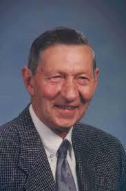 Charles LaVerne Sampson Obituary   Grandon Funeral & Cremation Care
