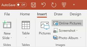 If you need to insert a dotted line or dashed line in microsoft powerpoint then you need to start adding a new shape line. How To Add Powerpoint Borders To Your Presentation Course Method
