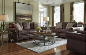 in by Ashley Furniture in Houston TX Ashley Furniture