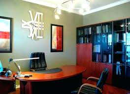 Home office lights Modern Home Office Lighting Lights For Home Office Image Of John Home Office Lighting Ideas Home Office Home Office Lighting Normalisinfo Home Office Lighting Home Office Light Fixtures Brilliant Ceiling