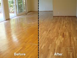 image of stain colors for hardwood floors oak