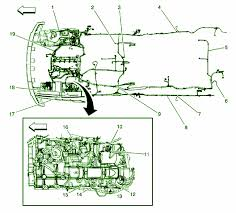 ford upfitter switch wiring 2012 image about wiring diagram ford upfitter switch wiring 2012 image about wiring diagram ford diesel fuel