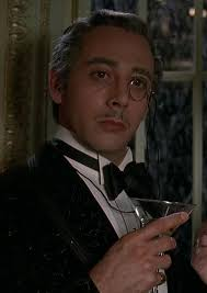 who played the penguin in batman. Beautiful Who Tucker Cobblepot In Who Played The Penguin Batman