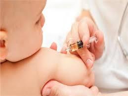صحة طفلك  كل ما يخص تطعيم الحصبة في سؤال وجواب   بوابة أخبار اليوم  الإلكترونية
