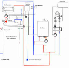 wiring diagrams best programmable thermostat carrier infinity Heat Thermostat Wiring full size of wiring diagrams best programmable thermostat carrier infinity thermostat aube thermostat heat pump heating thermostat wiring