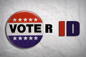 - Justice Signs Social Voter After Southern Filed Bill Coalition Mccrory For Id Gov Lawsuits