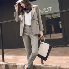Buy short pant suits for women and get free shipping on AliExpress ...