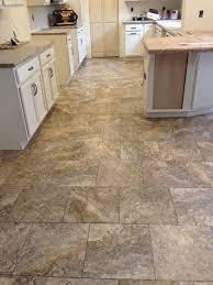 nice vinyl tile flooring kitchen luxury vinyl traditional kitchen sacramento precision