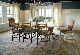 best rugs for dining room dining room area rugs large large rug under dining room table