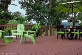 green colored furniture. Interesting Green Colored Furniture Also Home Design Ideas K