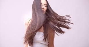 Módní účesy Pro Dlouhé Vlasy 2019 Módní Trendy Fotografie