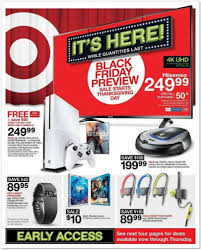 tv for sale walmart. black, friday, 2017, ads, deals, target, walmart, sales, tv for sale walmart
