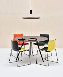 round table office small round office table starrkingschool imbest intended for small round office table ideas