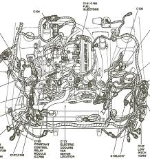 ford mustang v6 engine diagram wiring diagram het 2001 mustang engine diagram wiring diagram list 2007 ford mustang v6 engine diagram 2001 mustang engine
