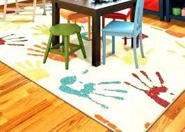 playroom rugs ikea playroom rugs kids playroom rug kids playroom area rug area rugs on playroom rugs ikea kids