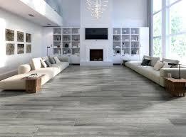 wood grain porcelain tile black walnut wood tile home depot wood look tile shower floor wood